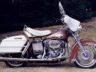 Harley-Davidson Harley Davidson FLH 1200 Electra Glide